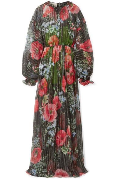 GUCCI-floral-dress.jpg