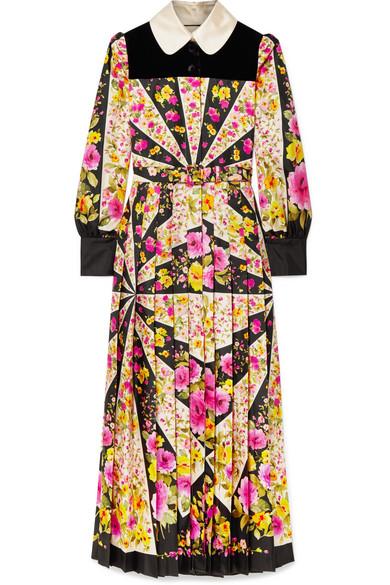 GUCCI-velvet-trim-floral-dress.jpg