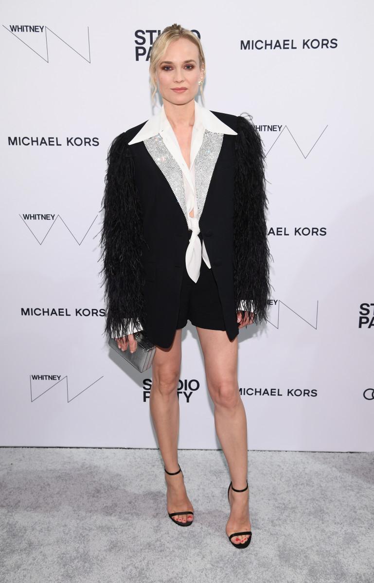 Diane-Kruger-Michael-Kors.jpg