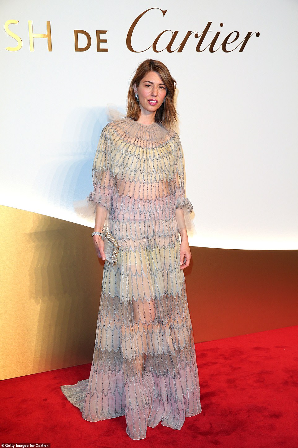Sofia-Coppola-Cartier-Event .jpg
