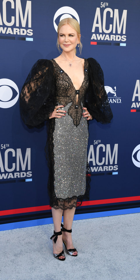 Nicole Kidman wearing Christopher Kane at the ACM Awards .jpg