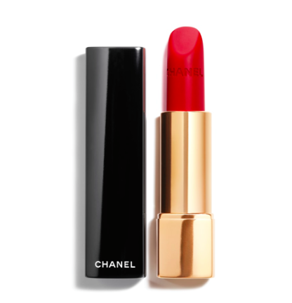 Chanel, Rouge Chanel 56