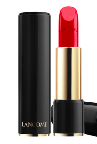 Lancome, Absolute Rouge 151