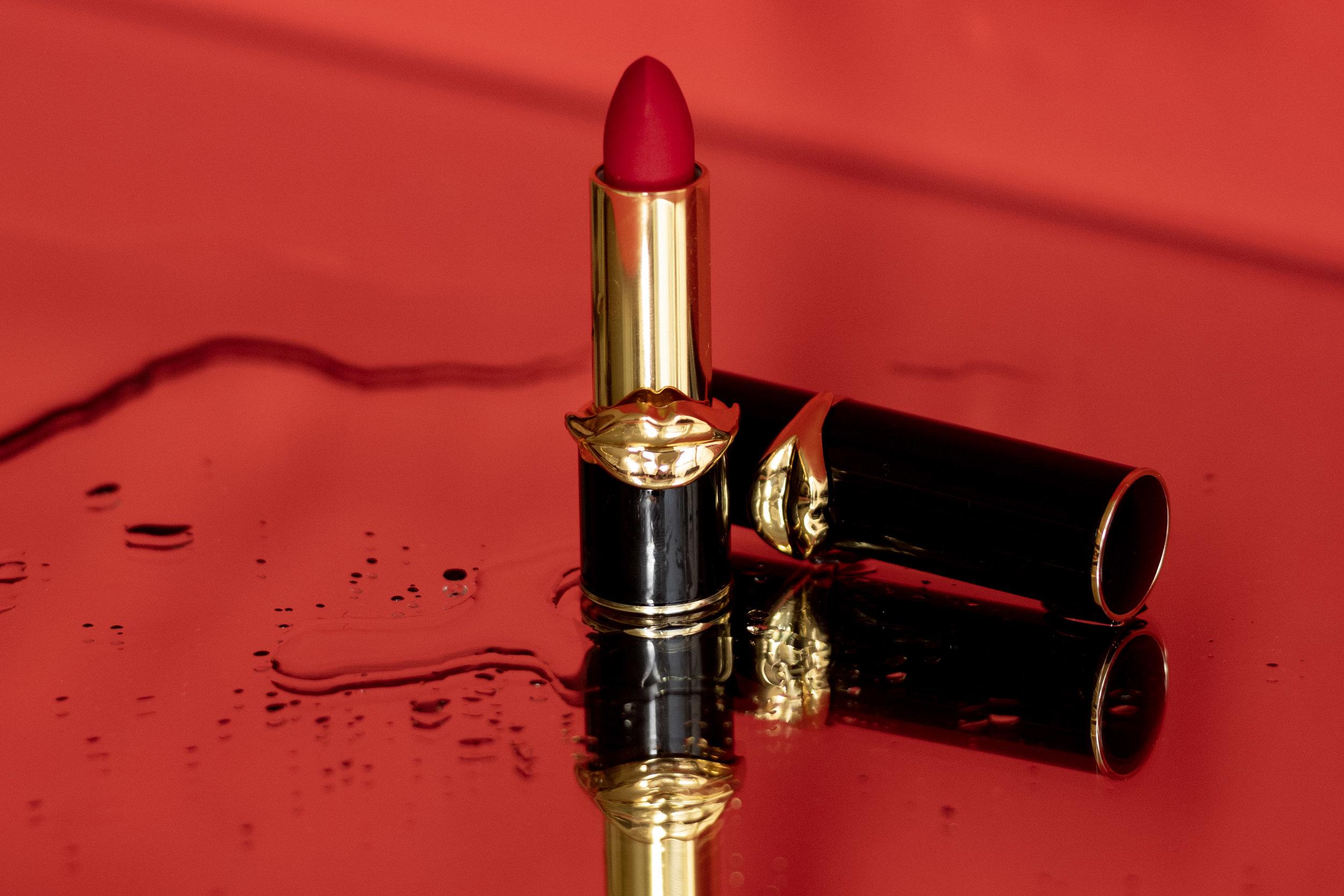 Fiona-Tan-Image-JVB-PatMcGrath-Lipsticks.jpg