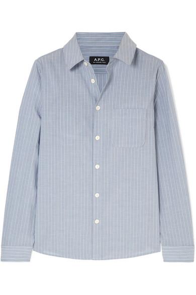 APC-Mens-Stripe-Shirt-JVBCOM.jpg