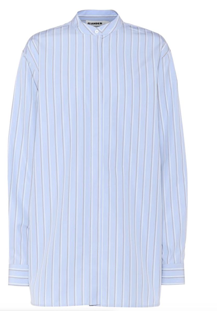 Jil-Sander-Mens-Style-Stripe-Shirt-JVBCOM.png