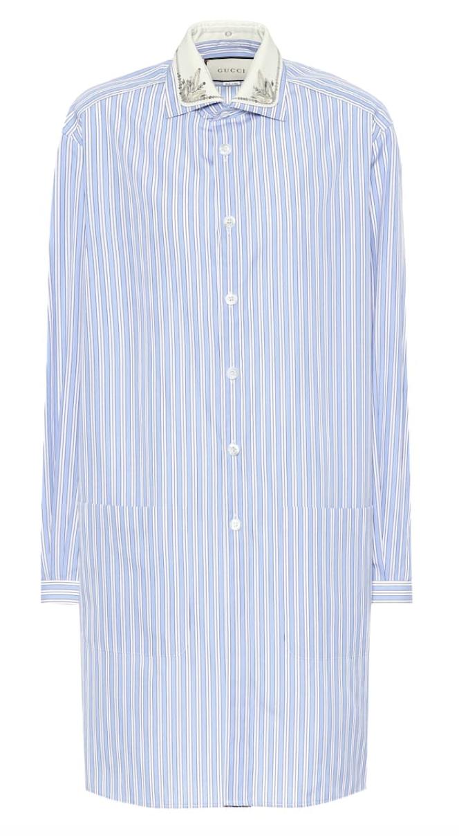 GUCCI-mens-style-stripe-shirt-jvbcom.png