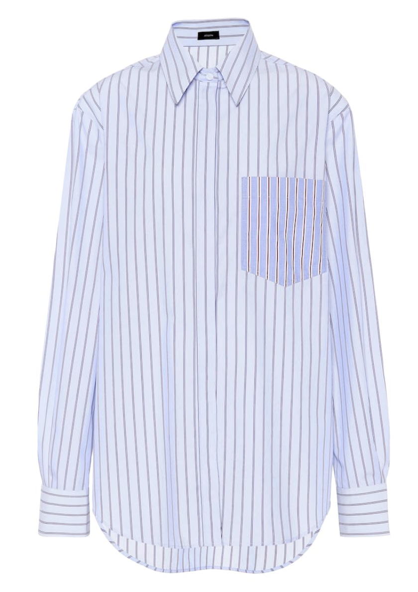 JOSEPH-mens-style-shirt-jvbcom.png