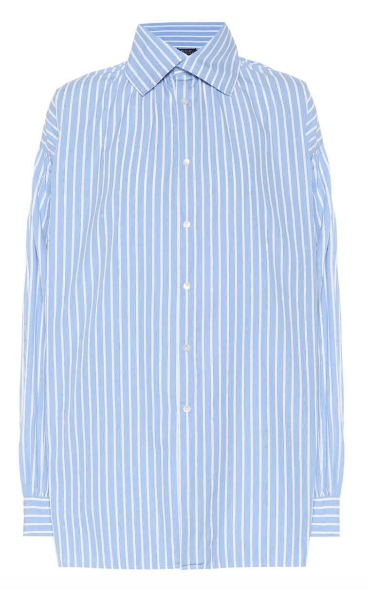 RALPH LAUREN-mens-style-shirt.jvbcom.png