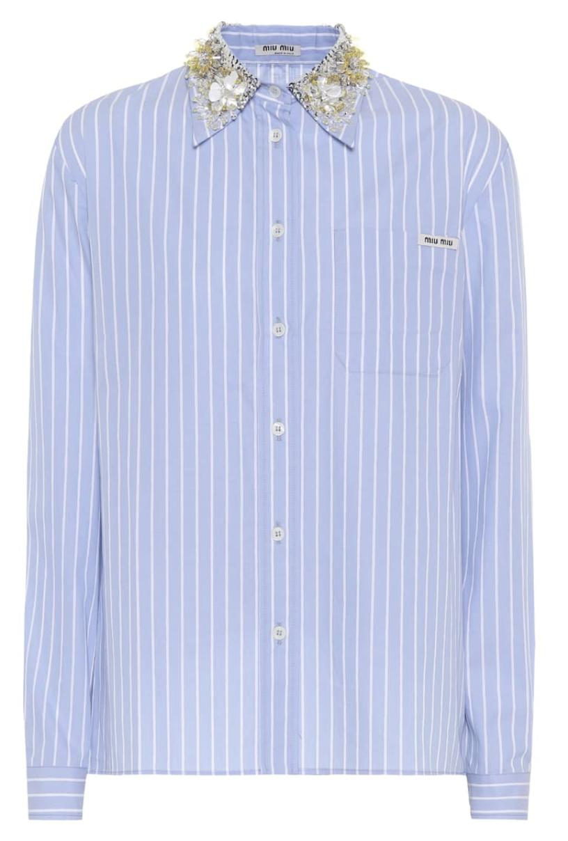 MIU-MIU-mens-style-shirt-jvbcom.png