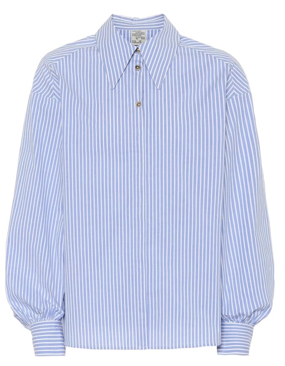 BAUM-UND-PFERDGARTEN-mens-style-shirt-jvbcom.png