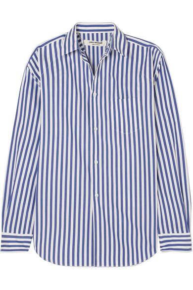 JUNYA-WATANABE-mens-style-shirt-jvbcom.jpg