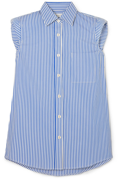 DRIES-VAN-NOTEN-mens-style-shirt-jvbcom.jpg