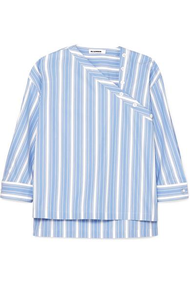 JIL-SANDER-mens-style-shirt.jpg