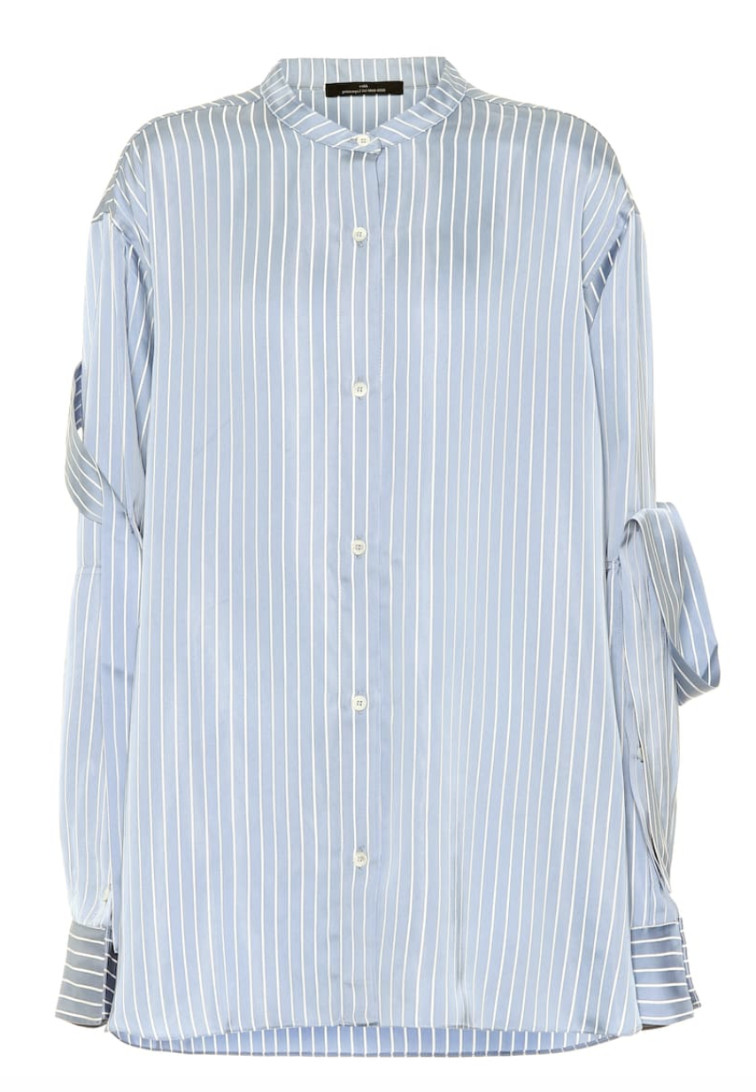 ROKH-mens-style-silk-shirt-jvbcom.png