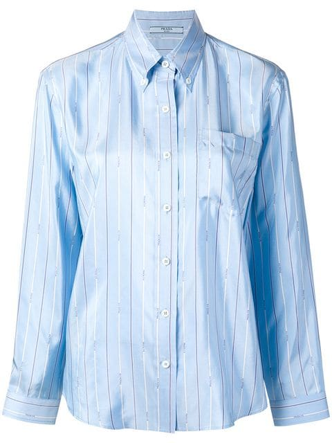 PRADA-mens-style-silk-shirt-jvbcom.jpg