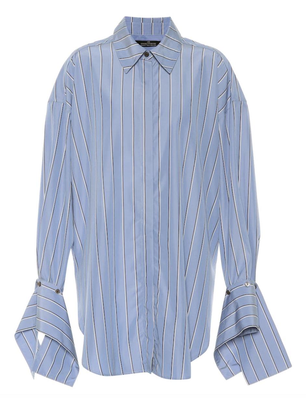 ROKH-mens-style-shirt-jvbcom.png