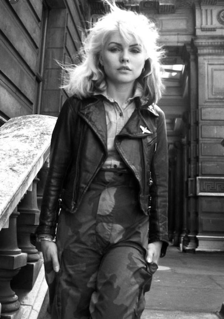 Blondie-Leather-Jacket-JVBCOM.jpg