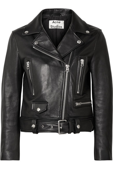 ACNE-leather-biker-jvbcom.jpg
