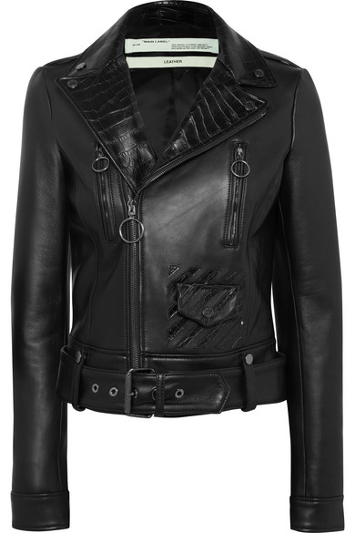 OFF-WHITE-leather-biker-jvbcom.jpg