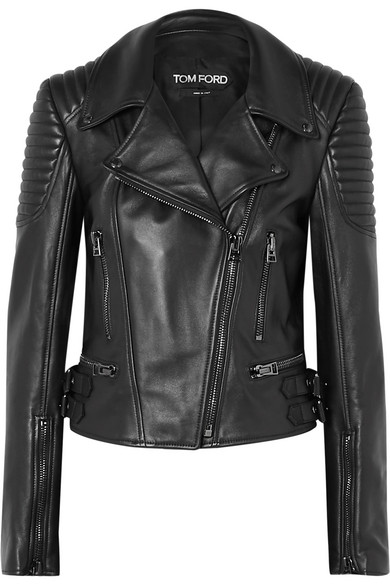 TOM-FORD-Leather-Biker-JVBCOM.jpg