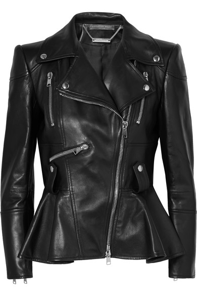 AMCQUEEN-Leather-Biker-JVBCOM.jpg