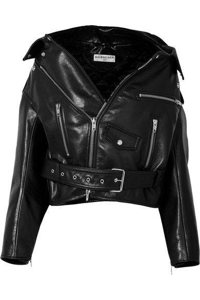 BALENCIAGA-Leather-Crop-Biker-JVBCOM.jpg