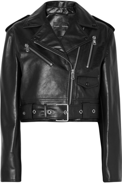 PROENZA-SCHOULER-Cropped-Leather-Biker-JVBCOM.jpg