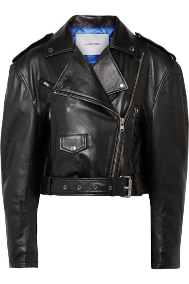 PUSHBUTTON-Cropped-Leather-Biker-JVBCOM.jpg