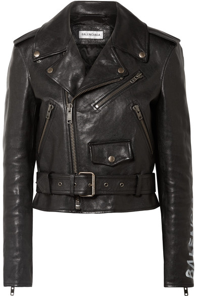 BALENCIAGA-Cropped-Leather-Biker.jpg
