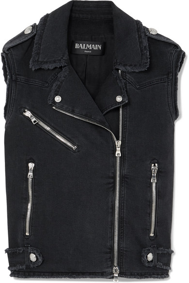 BALMAIN-Leather-Biker-Vest.jpg