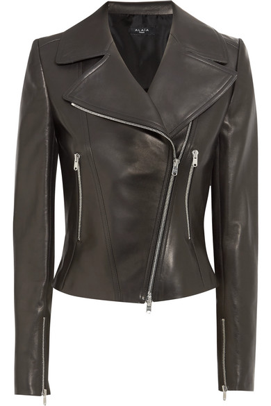 ALAïA-LEATHER-BIKER-JVBCOM.jpg