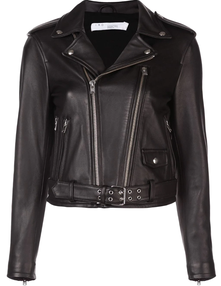 IRO-LEATHER-BIKER-JVBCOM.png