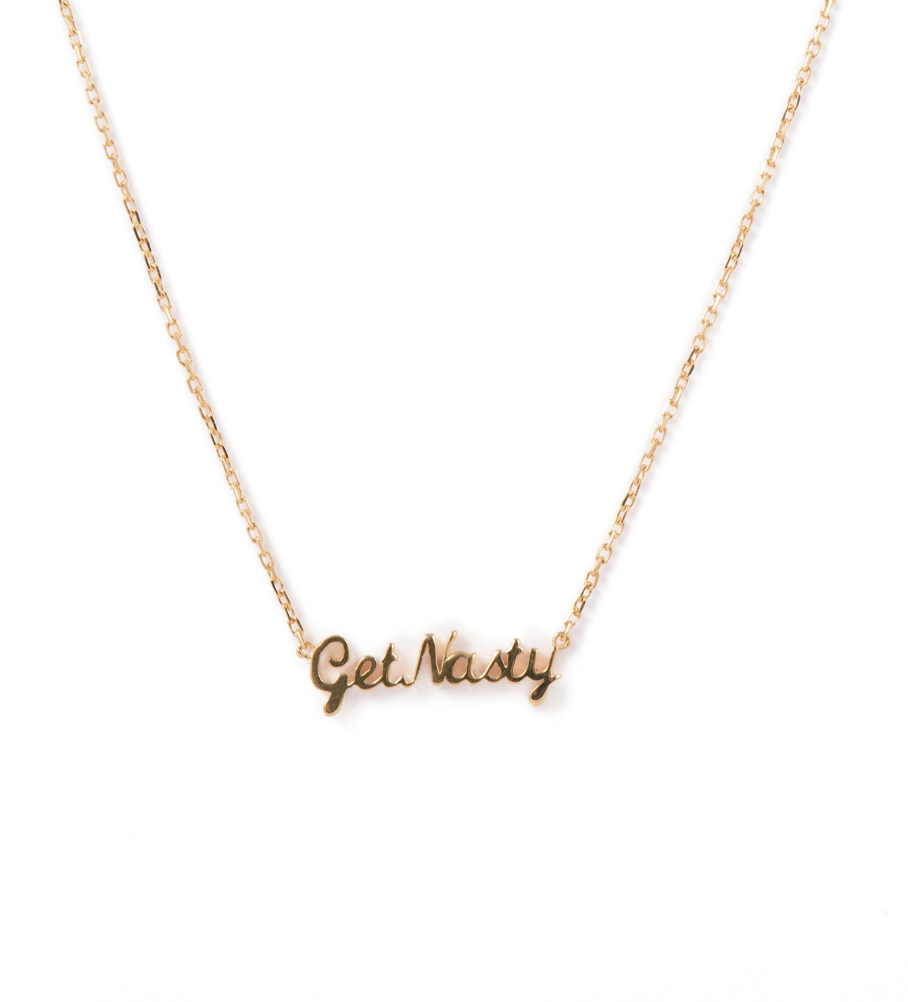 The-9th-Muse-GET-NASTY-18K-GOLD-NECKLACE.png