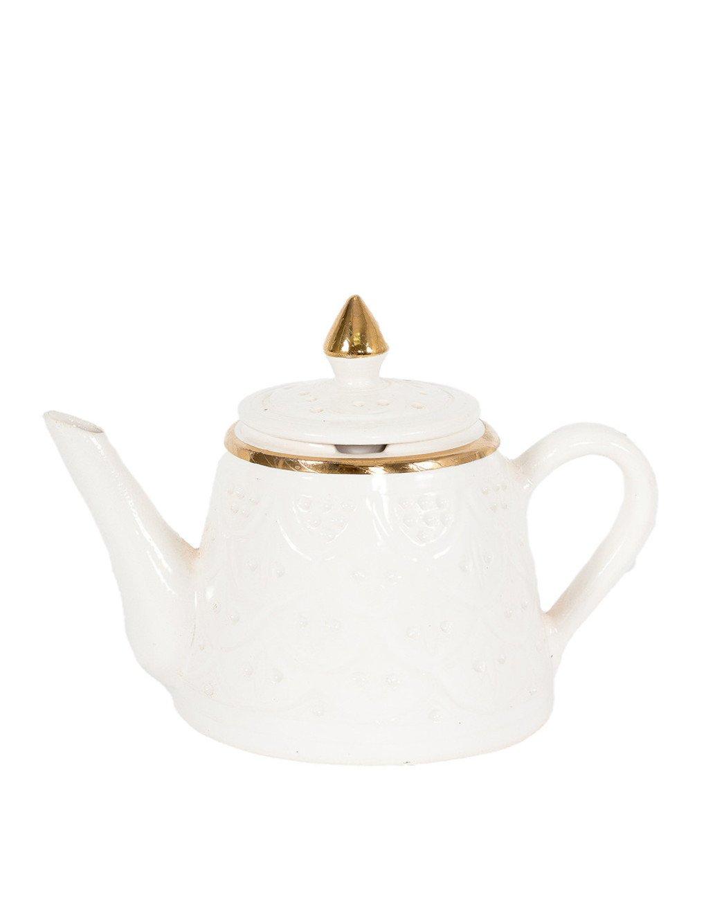The-little-market-Ceramic-Teapot.jpg