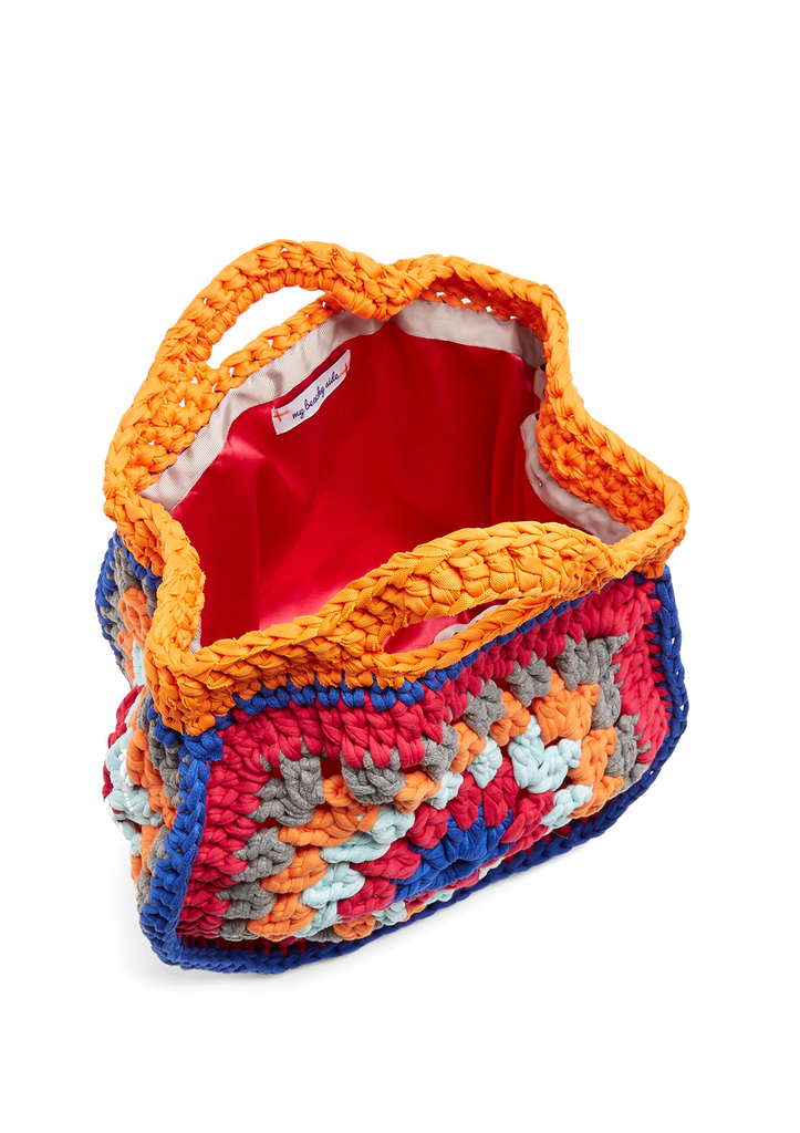 My-beachy-Side-Crocheted-Beach-Tote-Bag.png