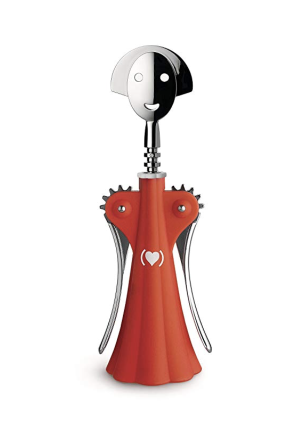ALESSI-ANNA-G-CORKSCREW.png