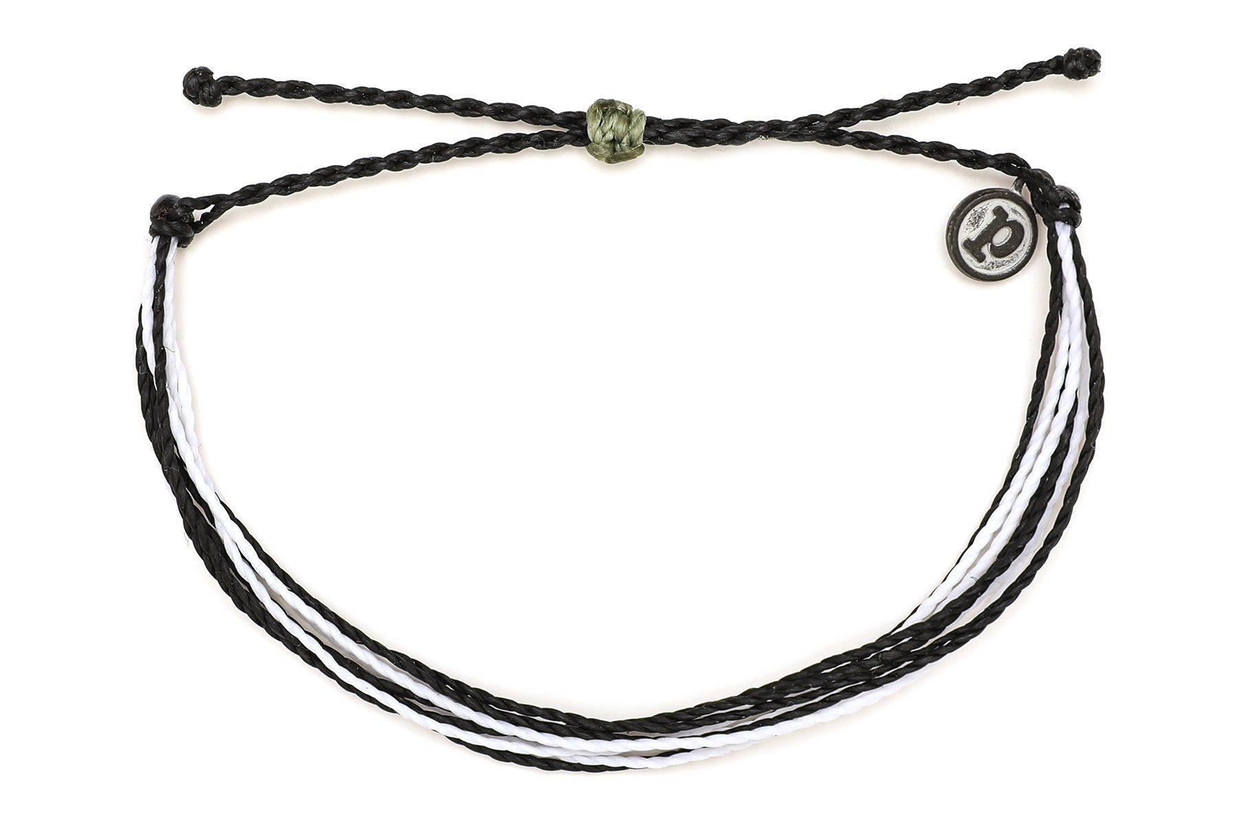 Pura-Vida-Bracelet.jpg
