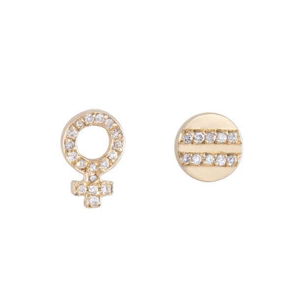 Gifts-for-good-female-equality-studs