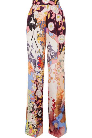 ETRO-floral-wide-leg-pant-jvbcom.jpg