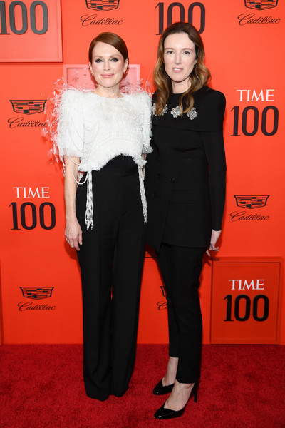 Julianne-Moore-Clare-Waight-Keller-Givenchy-Haute-Couture-TIME100gala.jpg