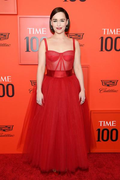 Emilia-Clarke-Dolce&Gabbana-TIME100gala.jpg