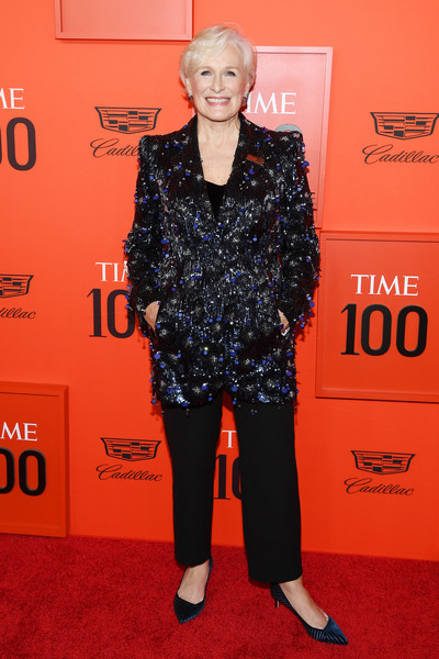 Glenn-Close-Armani-TIME-100gala.jpg