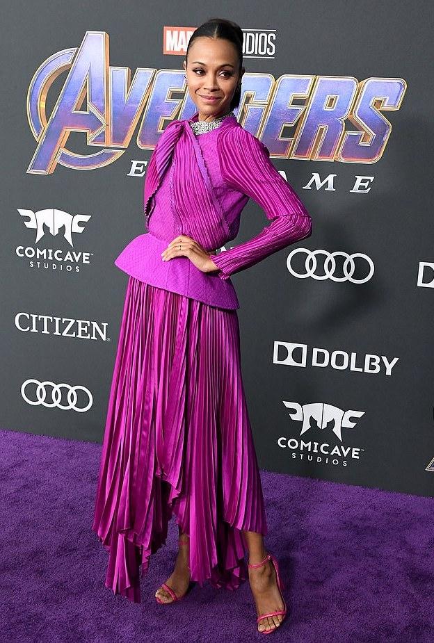 ZOE-SALDANA-Givenchy-Avengers-Endgame-Premiere.jpg