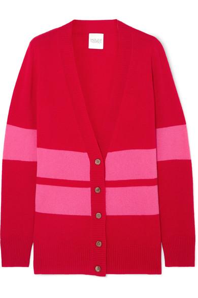 MADELEINE-THOMPSON-cashmere-cardigan.jpg