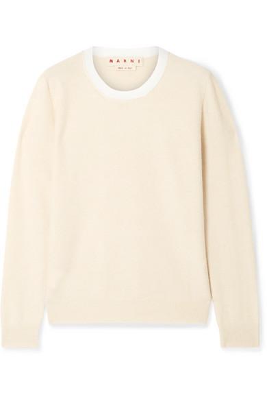 MARNI-classic-cashmere-sweater-jvbcom.jpg