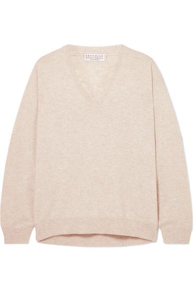 BRUNELLO-CUCINELL-classic-cashmere-sweater-jvbcom.jpg