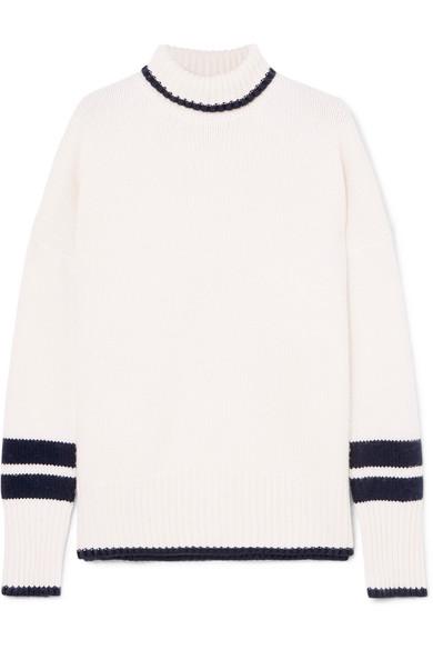 LA-LIGNE-cashmere-sweater-jvbcom.jpg