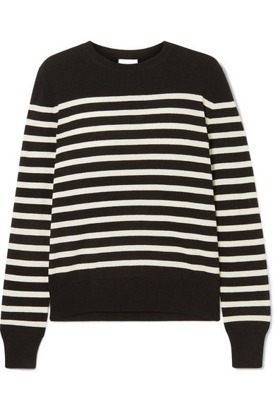 SAINT-LAURENT-cashmere-sweater-jvbcom.jpg