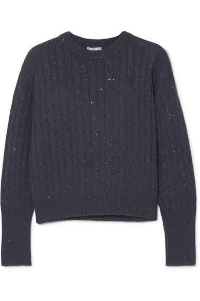 BRUNELLO-CUCINELLI-cashmere-sweater-jvbcom.jpg